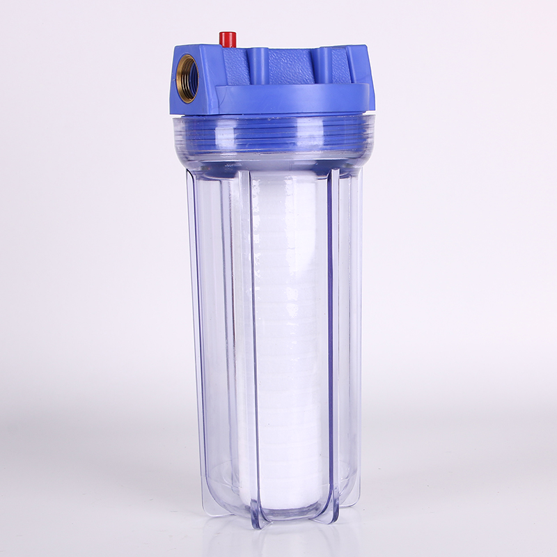 10-inch-plastic-clear-slim-water-filter1