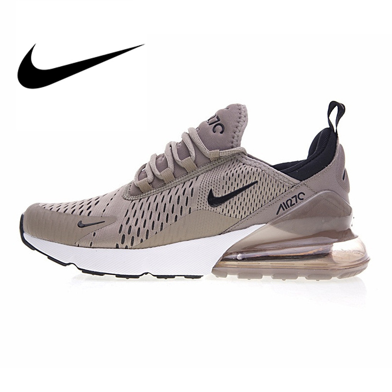 6f2a2e55c6f ... ShoesNike Air Max 270 Men s Running Shoes. Sale. Previous