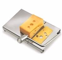 Инструменты для сыра