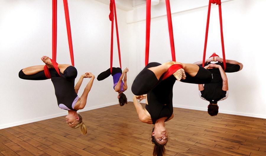 new air aerial yoga hammock aerial hammock anti gravity joga 5m ce certification on aliexpress     alibaba group new air aerial yoga hammock aerial hammock anti gravity joga 5m ce      rh   aliexpress