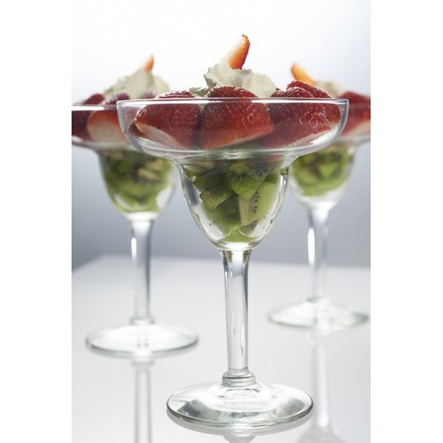 livraison gratuite parti v nement fournitures de mariage vaisselle cocktail champagne vintage. Black Bedroom Furniture Sets. Home Design Ideas