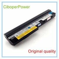 48Wh Original New Laptop Battery for S100 S10 3 S205 S110 U160 S205s U165 L09M3Z14 L09S6Y14 L09M6Y14