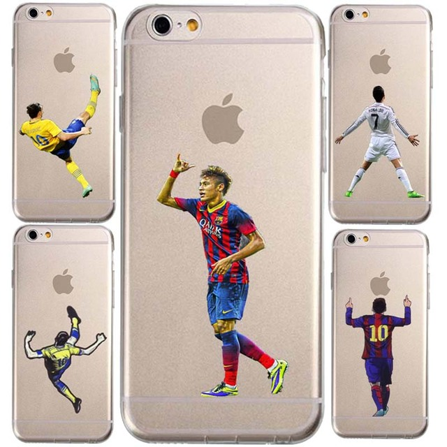 coque iphone 6 cristiano ronaldo