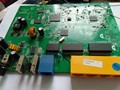 Английский прошивка openwrt tp wdr4310 2.4 ГГц и 5.8 ГГц ftp WiFi Беспроводной маршрутизатор 1000 мбит P2P сетевой ресурс vpn ddns 3 г 4 г