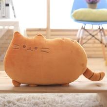 Big Plush Pusheen Cat 16″ ( 40 cm)