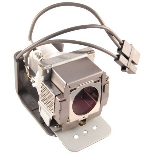 Projector Lamp Bulb 5J.01201.001 for BenQ MP510 with housing projector lamp bulb 5j j8g05 001 for benq mx618st 100