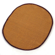 Anti-Slip Comfortable Mat