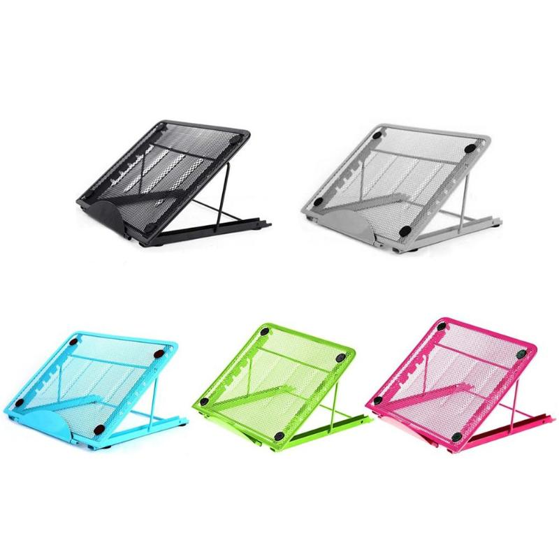 Foldable Stand for Diamond Painting Sewing Support Light Pad Copy Playing Platform Bracket Base Adjustable Home