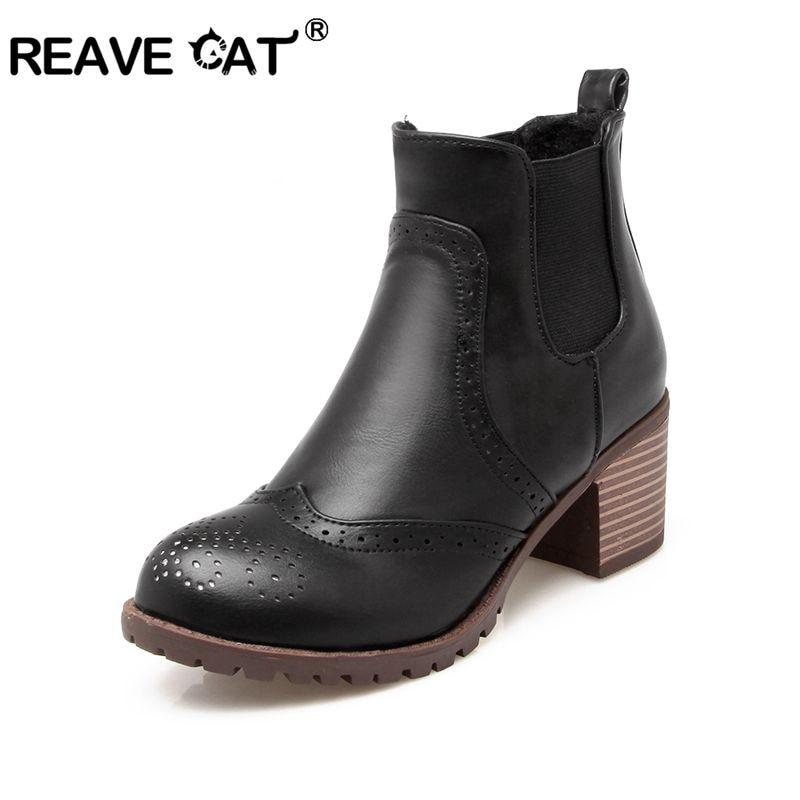 Online Get Cheap Womens Pink Work Boots -Aliexpress.com | Alibaba