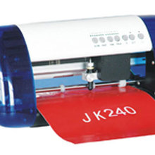 Details about A4 Mini Vinyl Sign Cutter Drawing Plotter with