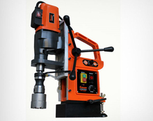 CAYKEN magnetic base core drill machine SCY-126CD
