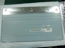 NEW Original A+ GradeLM200WD3 TLC9 LM200WD3-TLC9 lcd panel display screen used in all in one PC for L G 6 months warranty