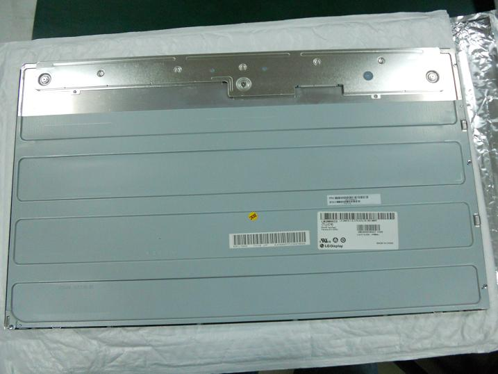 NEW Original A GradeLM200WD3 TLC9 LM200WD3 TLC9 Lcd Panel Display Screen Used In All In
