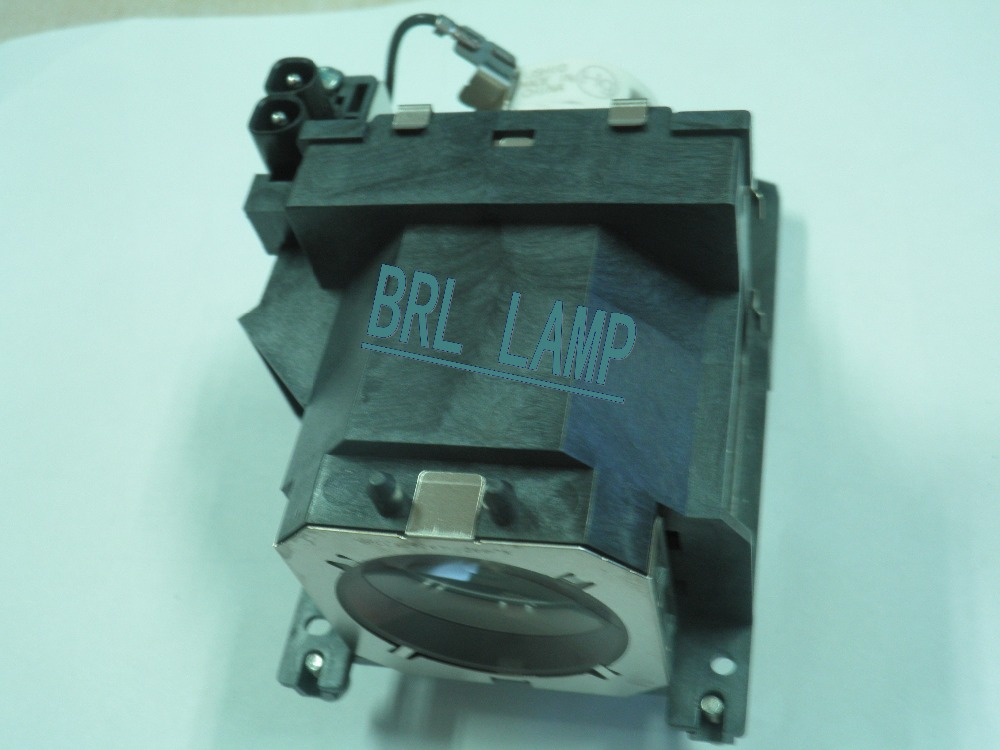 Free Shipping compatible projector Lamp with housing ET-LAV200 For PT-VW430/PT-VW431D/ PT-VW435N/PT-VX510/PT-VX500/PT-VX505N compatible projector lamp et lab80 for pt lb80ea pt lb80nt pt lb80ntea pt lw80nt pt lb90 pt lb78 with housing happy bate