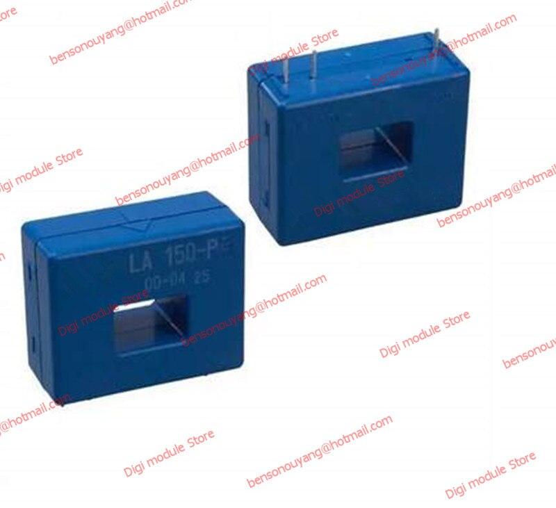 LA150-P Free ShippingLA150-P Free Shipping