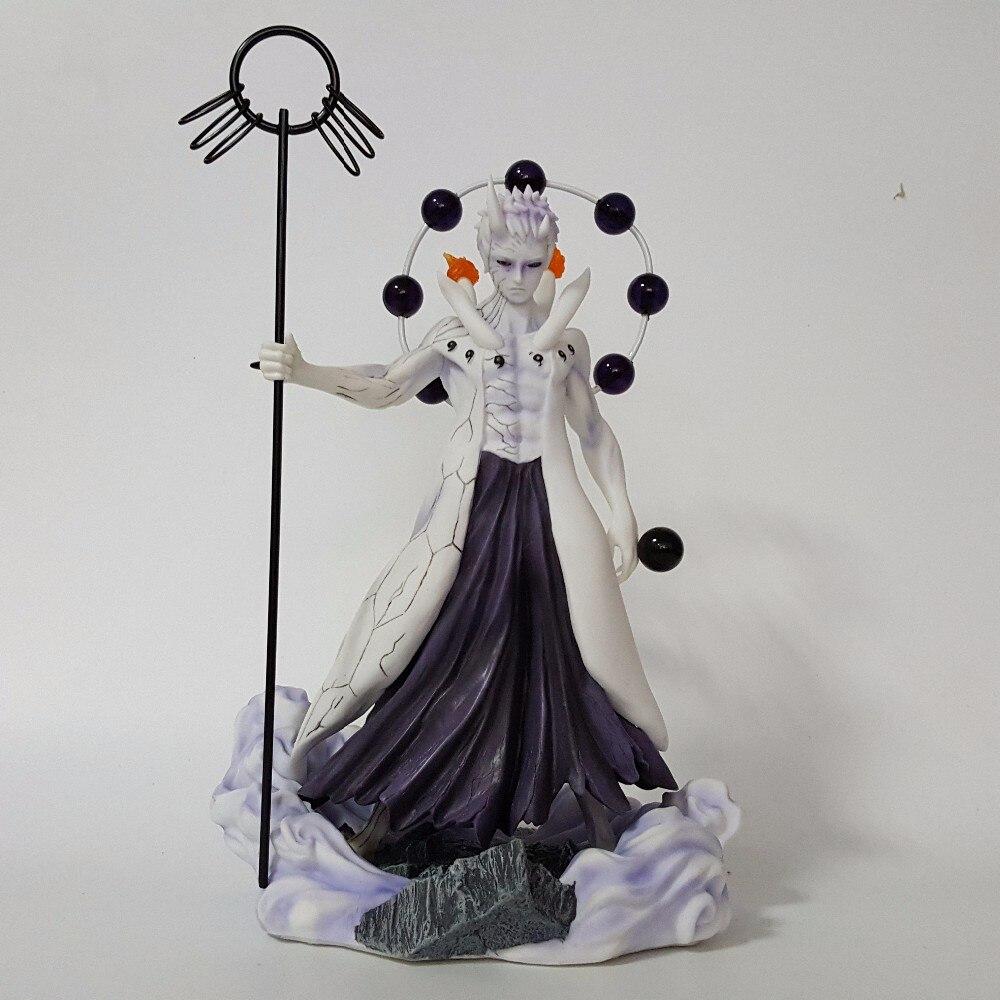 4 Géant Noir et Blanc 50 Mm Large Plastique Clown Boutons à coudre et robe fantaisie
