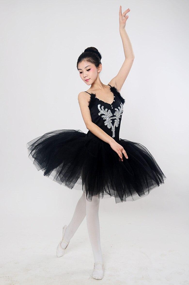 white-black-diamond-swan-lake-font-b-ballet-b-font-costume-girls-font-b-ballet-b-font-costumes-for-women-classical-adults-ballerina-dress-for-dance