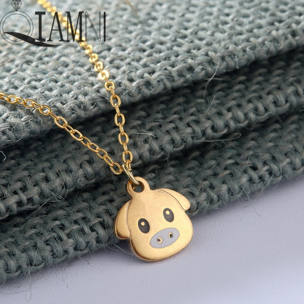QIAMNI-Pet-Lover-Gift-Lovely-Dog-Animal-Pendant-Necklace-Gift-Women-Girls-Birthday-Party-Charm (1)_