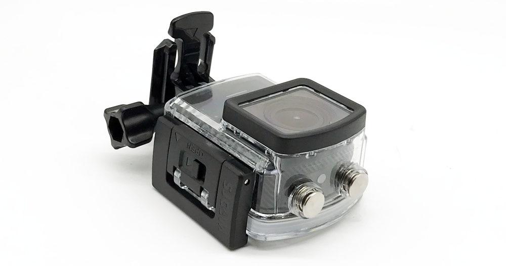 action camera (12)