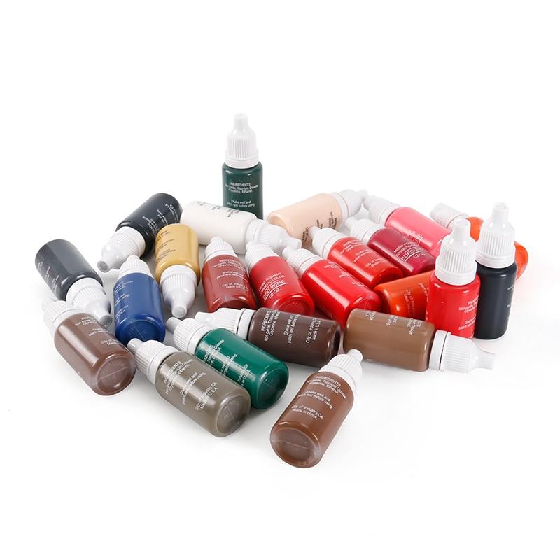 23-stks-Inkt-Permanente-Make-Up-Pigment-15-ml-Cosmetische-23-Kleur-Tattoo-Inkt-Set-Verf (4)