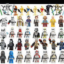 Buy the ones lego and get free shipping on AliExpress com