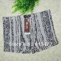 Venta al por mayor! alta calidad de la fibra modal / cómodo y casual para hombres ropa interior boxers shorts ropa interior modal 88081 - 10 unids
