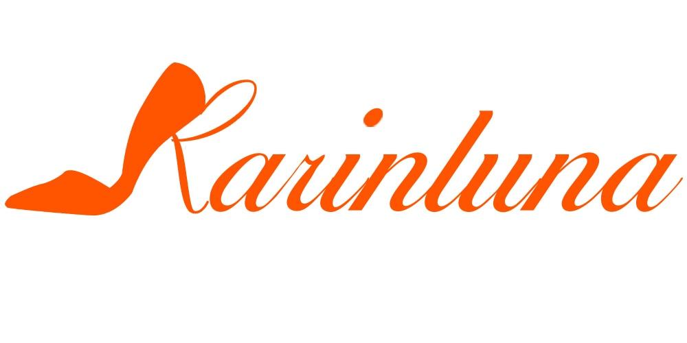KarinLuna Китай