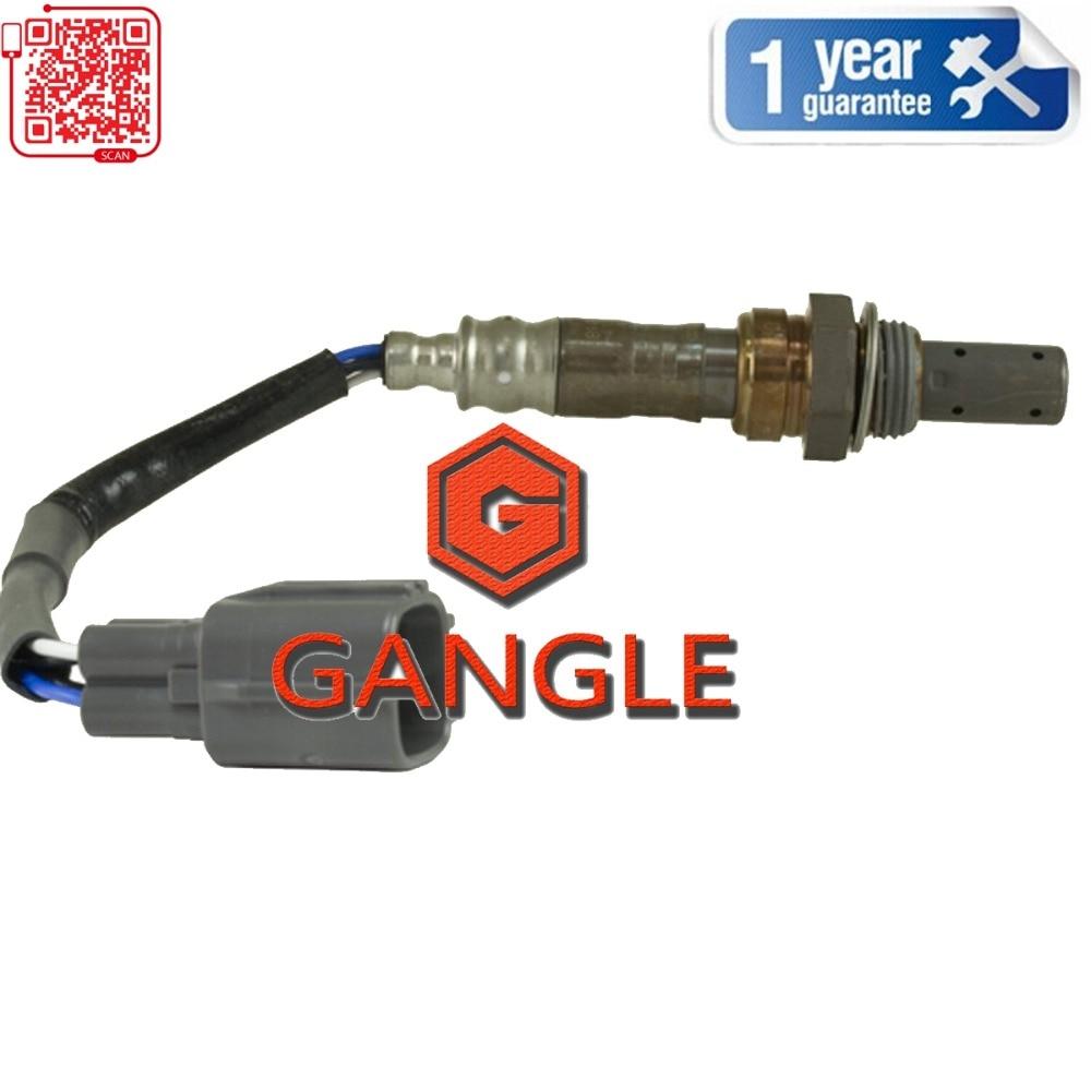 For 1998-2000 TOYOTA  RAV4 2.0L Air Fuel Sensor  Air Fuel Ratio Sensor GL-14007 89467-41021 89467-41020 234-9007