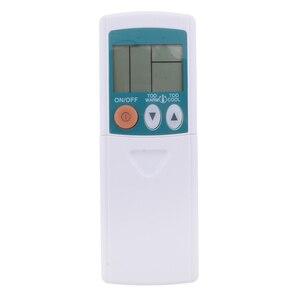 Image 2 - Yedek Mitsubishi Electric klima uzaktan kumanda KP3AS, KP3BS, KP2ES, KP2BS yüksek kaliteli rahat