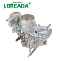LOREADA New Carburetor For Volkswagen VW KOMBI 1600 OEM 114573 High Quality Car Accessories Car Stying
