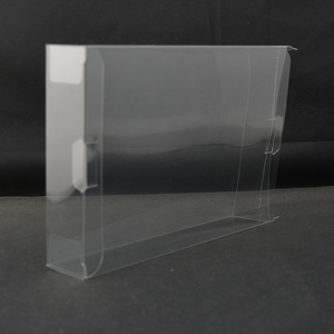 Image 3 - 5 قطعة/الوحدة ل GBA ل GBC ل GBA لعبة بلاستيكية علبة واقية ل نينتندو GameBoy اللون/مقدما