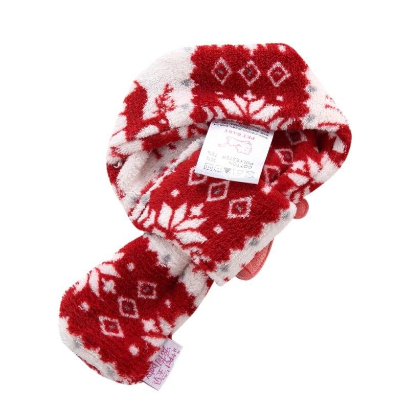 Картинка шарфики для ног