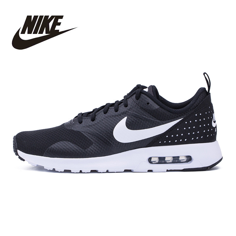 NIKE Original New Arrival Mens Running Shoes Breathable For Men # 705149- 009 nike original 2016 new arrival hyperlive ep mens basketball shoes breathable professional sneakers for men 820284 011