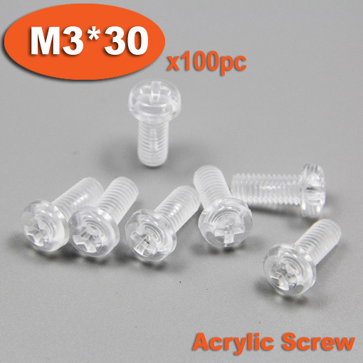 2 MM X 6 MM TINY BLACK SELF TAPPING PAN HEAD  SCREWS x30 pcs FREE UK P/&P,