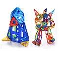 47 Pcs 78 Pcs Magformers Brinquedos Modelos De Construção Criador de Construção Educacional Tijolos de Blocos Magnéticos Para crianças Presentes Brinquedos