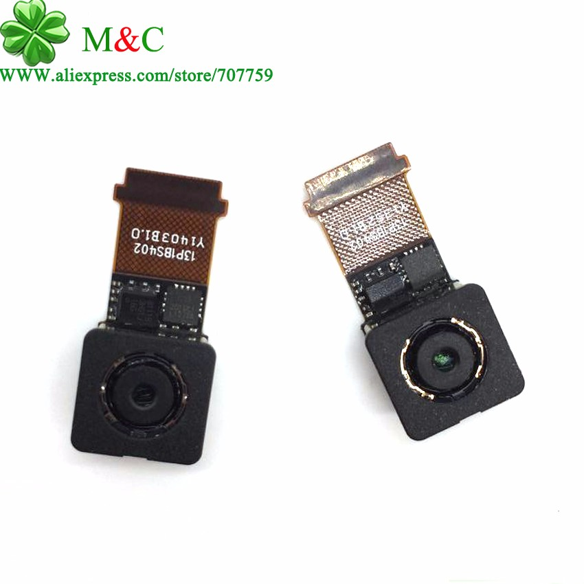 m7 camera flex 6t23