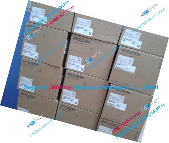 Inverter FR-E740-1.5K-CHT Drive Input 3ph 380V Output 3ph 380~480V 3.8A 1.5KW 0.2~400Hz New Original