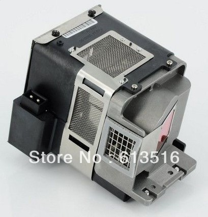 Original VLT-HC3800LP Projector lamp with housing for Mitsubishi HC3200/HC3800/HC3900 pureglare original projector lamp for mitsubishi vlt hc3800lp with housing