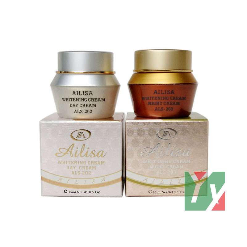 AILISA face skin care beauty whitening day & night cream 220v 240v reptile aninal ceramic heater pet heating lamp 50w