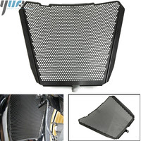 Motorcycle MOTO Accessories Radiator Grill Guard Cover for Honda CBR1000RR CBR 1000RR ABS/SP 2009 2010 2011 2012 2013 2014 2016