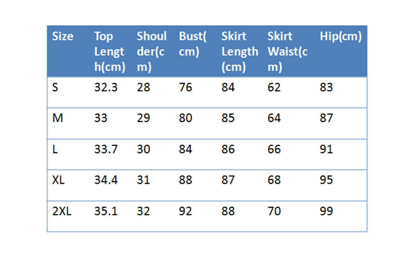 ツーピースセット 2 点セット女性の冬リブクロップトップとスカートセットマッチングセット女性二枚服新しい