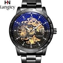 automatique montre-bracelet 2018 Top