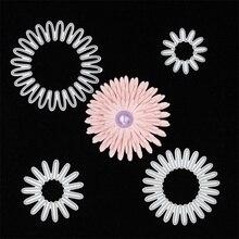 Lovely Flowers Metal Cutting Dies