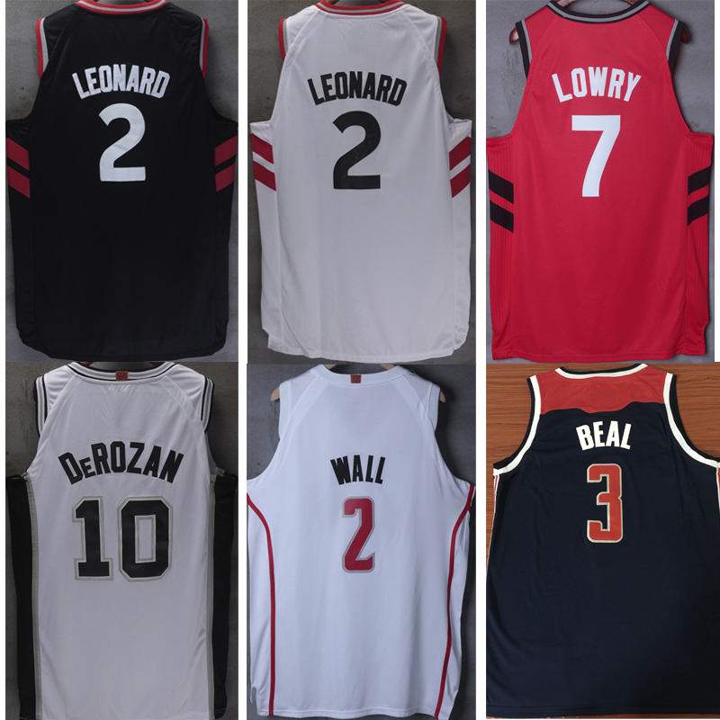 Buy kyle lowry jersey and get free shipping on AliExpress.com 4678e5ed7