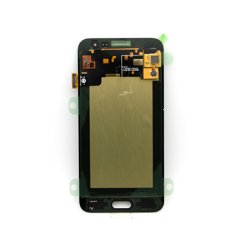 Compatible <font><b>LCD</b></font> Display Touch Screen For Samsung Galaxy J3 2016 <font><b>J320</b></font> J320F Touch Screen Digitizer Assembly+Tools <font><b>AMOLED</b></font> image
