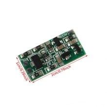 635nm 650nm 808nm 980nm ttl драйвер лазера диода плата привода источник питания 5В 50-300mA