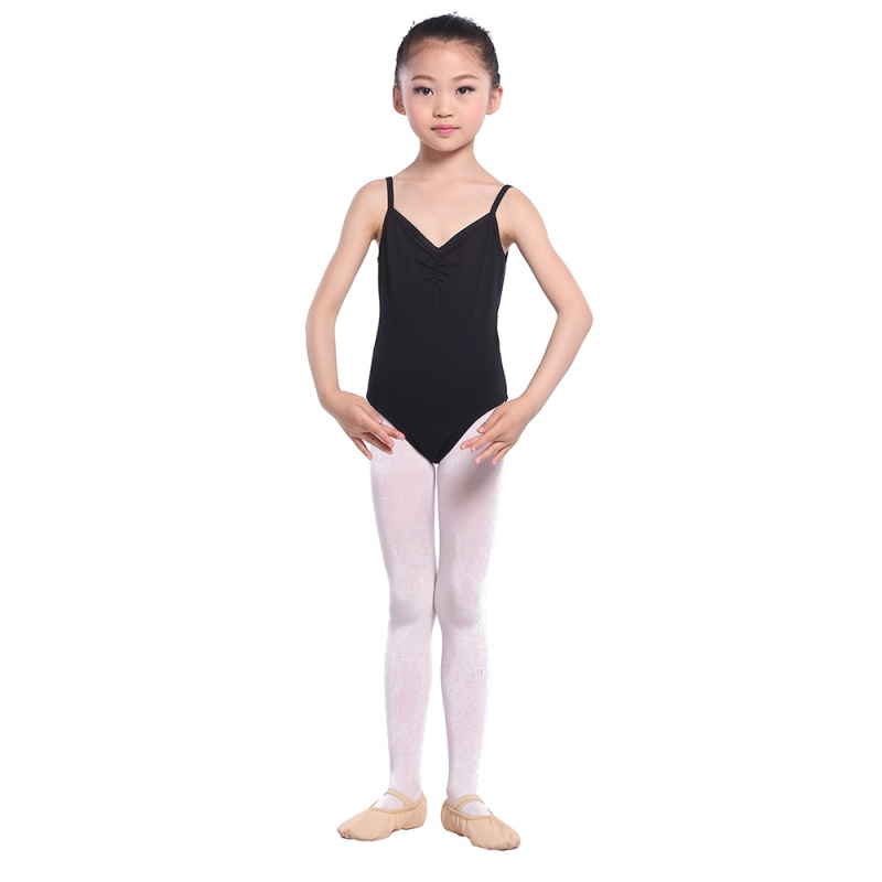 Girls Bowknots Ballet Dancer Dressing Suit Girl Dance Clothes Kids Ballet Costumes For Girls Dance Suit Pack Dancewear new girls ballet costumes sleeveless leotards dance dress ballet tutu gymnastics leotard acrobatics dancewear dress