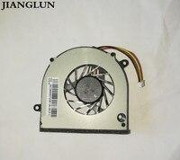 JIANGLUN For Lenovo G460 G460A Z565 Z460A G465 Z465 Z560A Z560 Z460 Laptop Cooling FAN