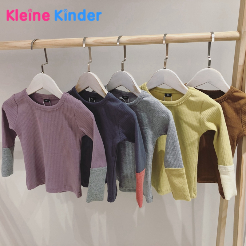 Clothes, Kids, Girls, Pullover, Sleeve, Tee