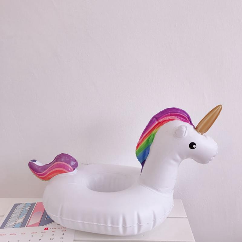 inflatable unicorn (3)